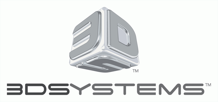 3d_systems.png