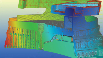 femap ads 360x203 tcm29 2027