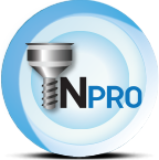 npro shadow