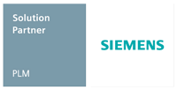 SIEMENS PLM Solution Partner