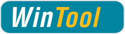 logo wintool